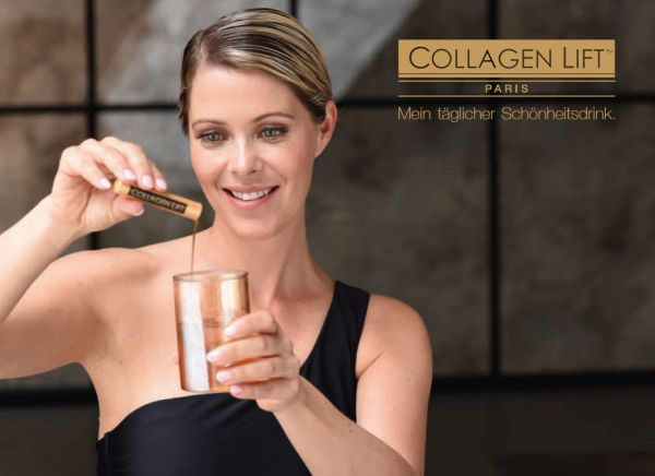 Collagen Lift™ Paris Ampullen (28 x 10ml)