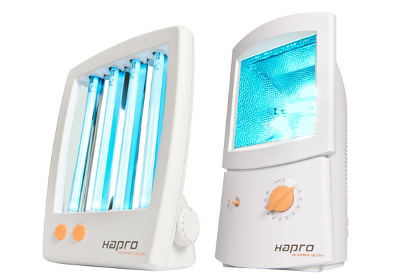 Hapro Summer Glow