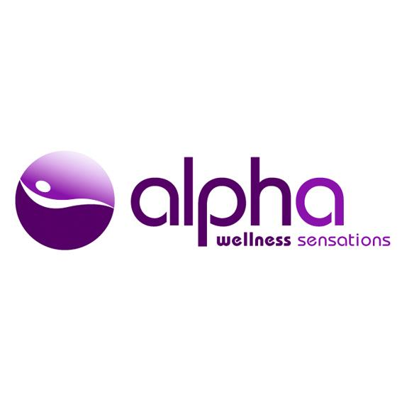 Alpha Industries AWT BV